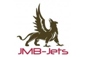 JMB-Jets