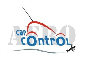 AeroCarControl