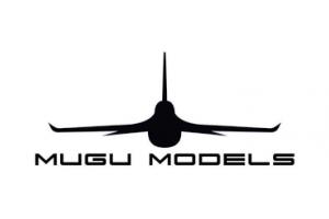 Mugu Models