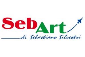 SebArt