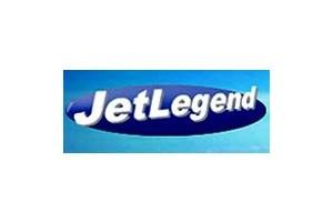 Jet Legend