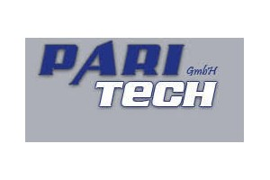 Paritech