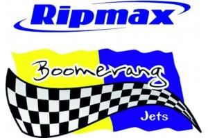 Boomerang - Ripmax