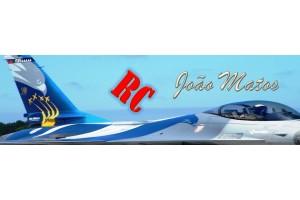 Joao Matos RC