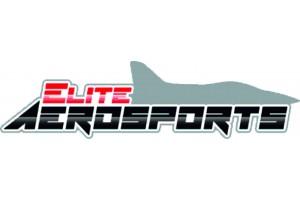Elite AEROSPORTS
