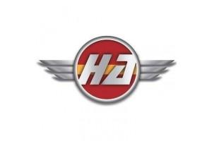 Hispano Aviación