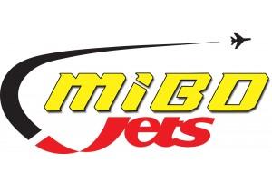 MIBO Jets