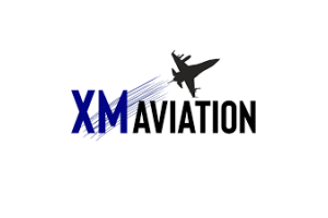 XM AVIATION