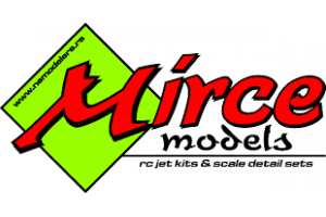 Mirce Models