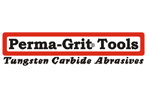 Perma-Grit Tools