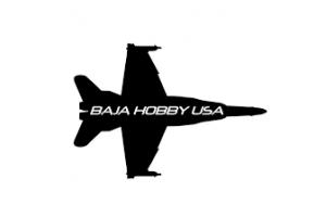 Baja Hobby USA