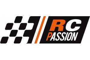 RC Passions